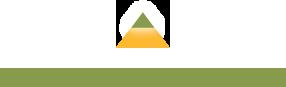 Atlanta Georgia logo